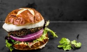 Ease Threapy Burger főzőklub