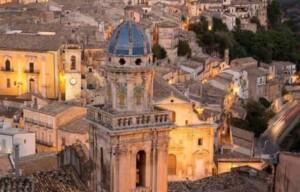 Gasztrotúra Szicíliába az Ízbisztró szervezésében